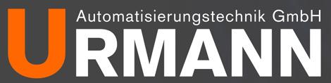 Automatisierungstechnik Urmann GmbH Schöllnach - Automatisierungslösungen für die Industrie