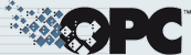 opc-logo-191