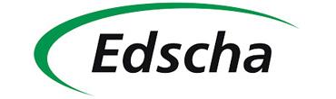 Referenzen Urmann Automatisierungstechnik GmbH