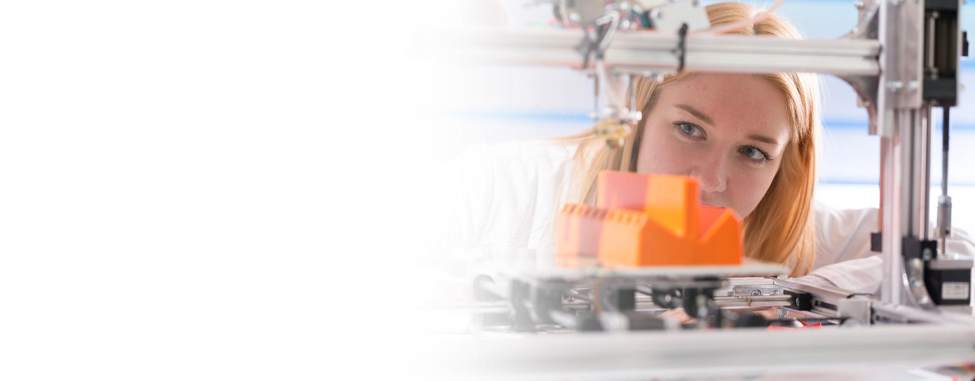 3D Druckservice Urmann